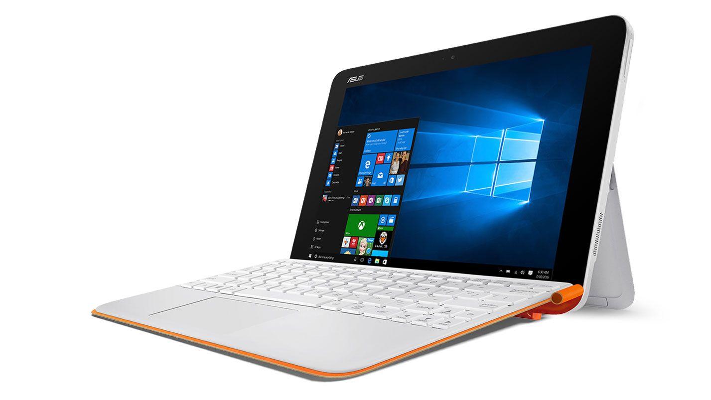 The Best Cheap Laptop Deals In April 2021 Laptop Cheap Budget Laptops Best Laptops