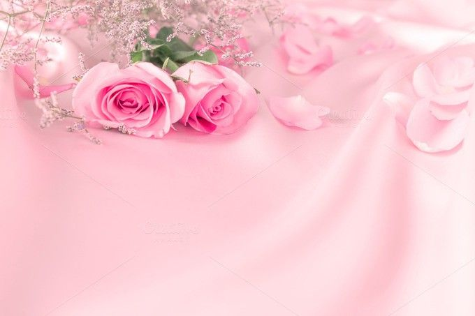 Rose With Sweet Love Background Love Backgrounds Love Is Sweet Wedding Album Design