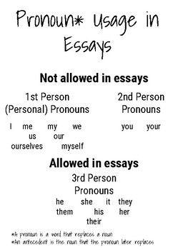 University of edinburgh creative writing msc