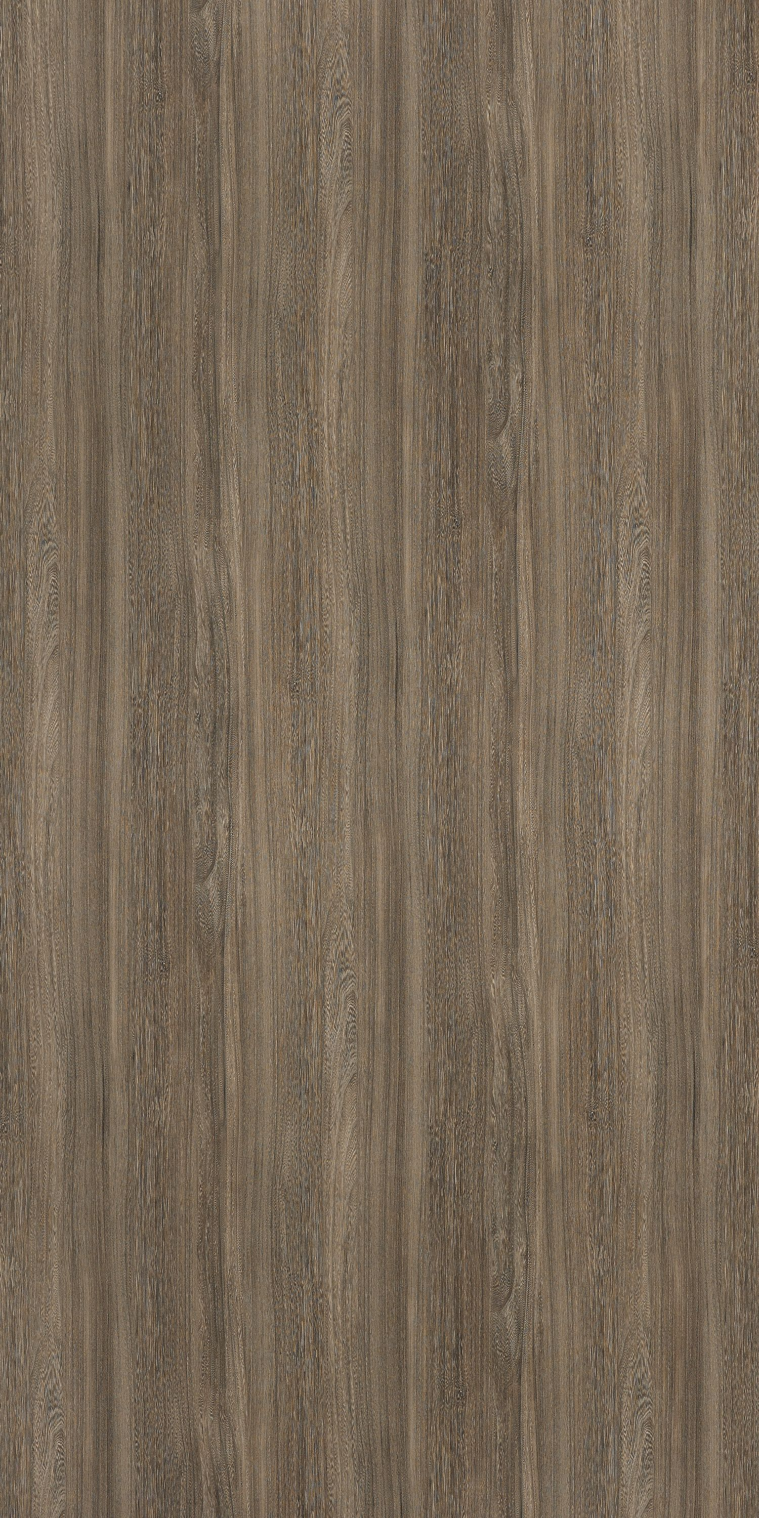 Pin By Frankinism On Wood In 2019 Wood Texture Veneer