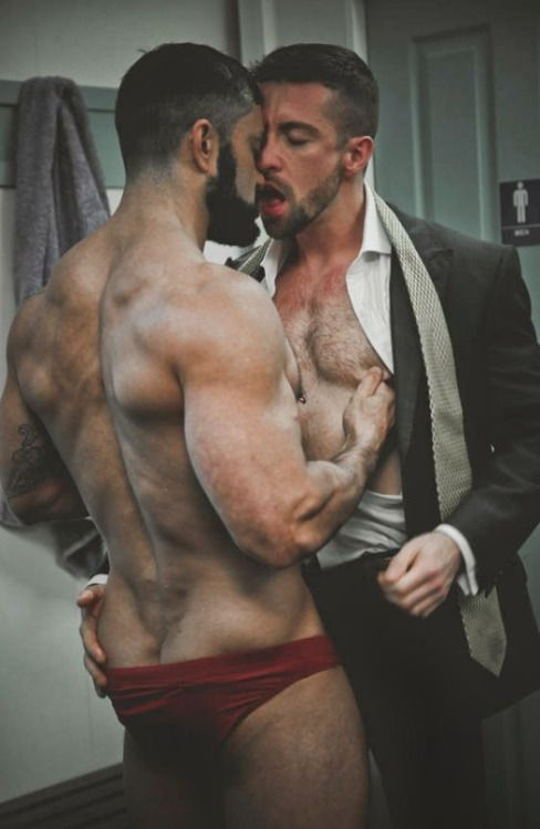 Gay ass rimming porn