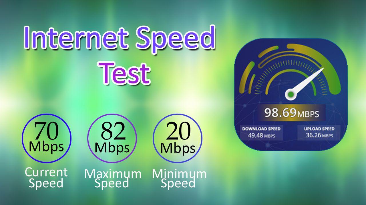 Private Internet Access Vpn Speed Test