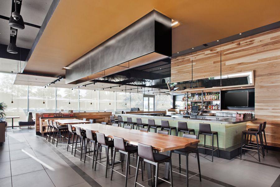 Association For Retail Environments Design Awards Design Interior Inspiration