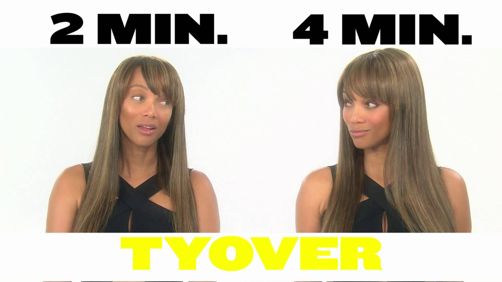 If you are intimidated by makeup, Tyra's Beauty is the