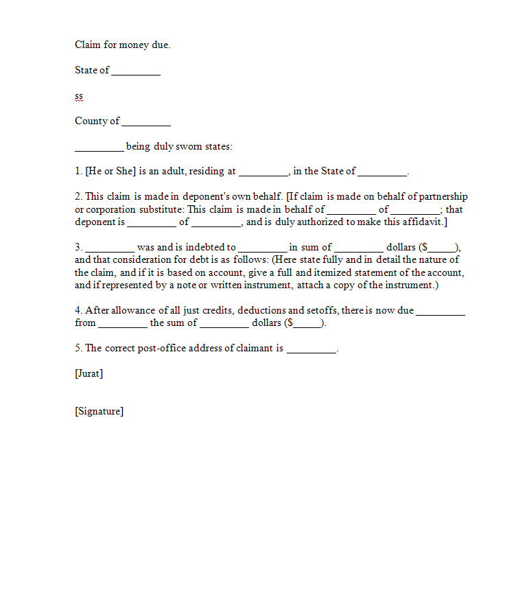 Notice Of Eviction Letter Template - seeabruzzo - 30 day eviction ...