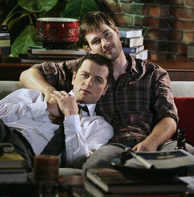 Pin on Favorite Couples(Real/Fictional/Fictional Turned Real)