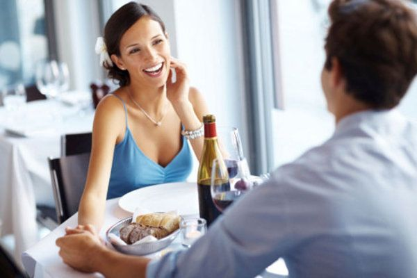 bjj dating reviews