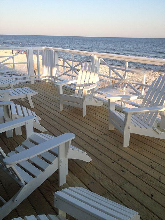 Gulf Shores Al Vacation Rental