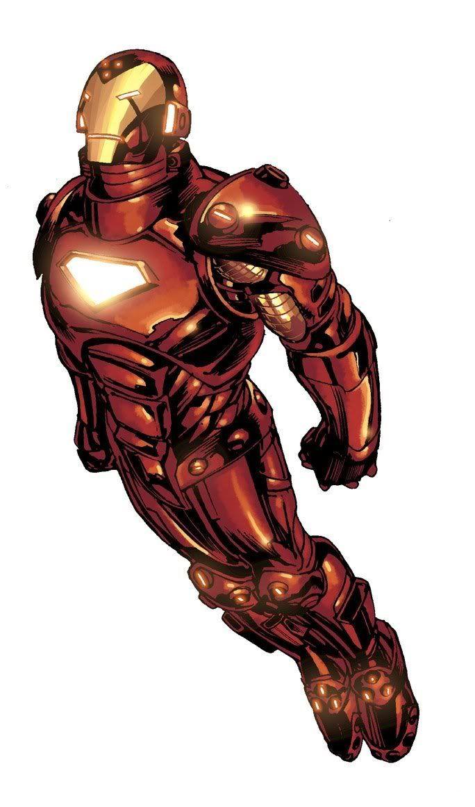 73 Besten Avengers Bilder Auf Pinterest: Iron Man Armor, Iron Man