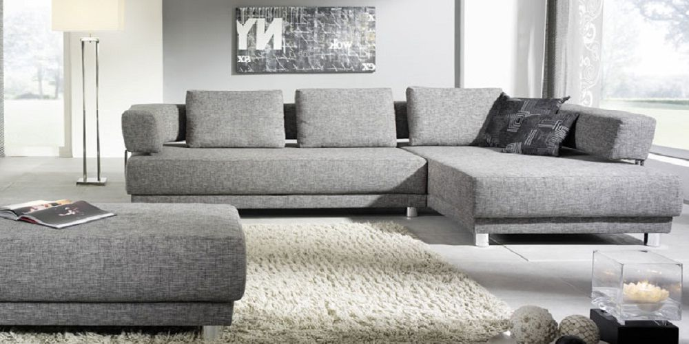 Elegant L Shaped Sofa Elegant Sofa L Shaped Sofa Sofa Design