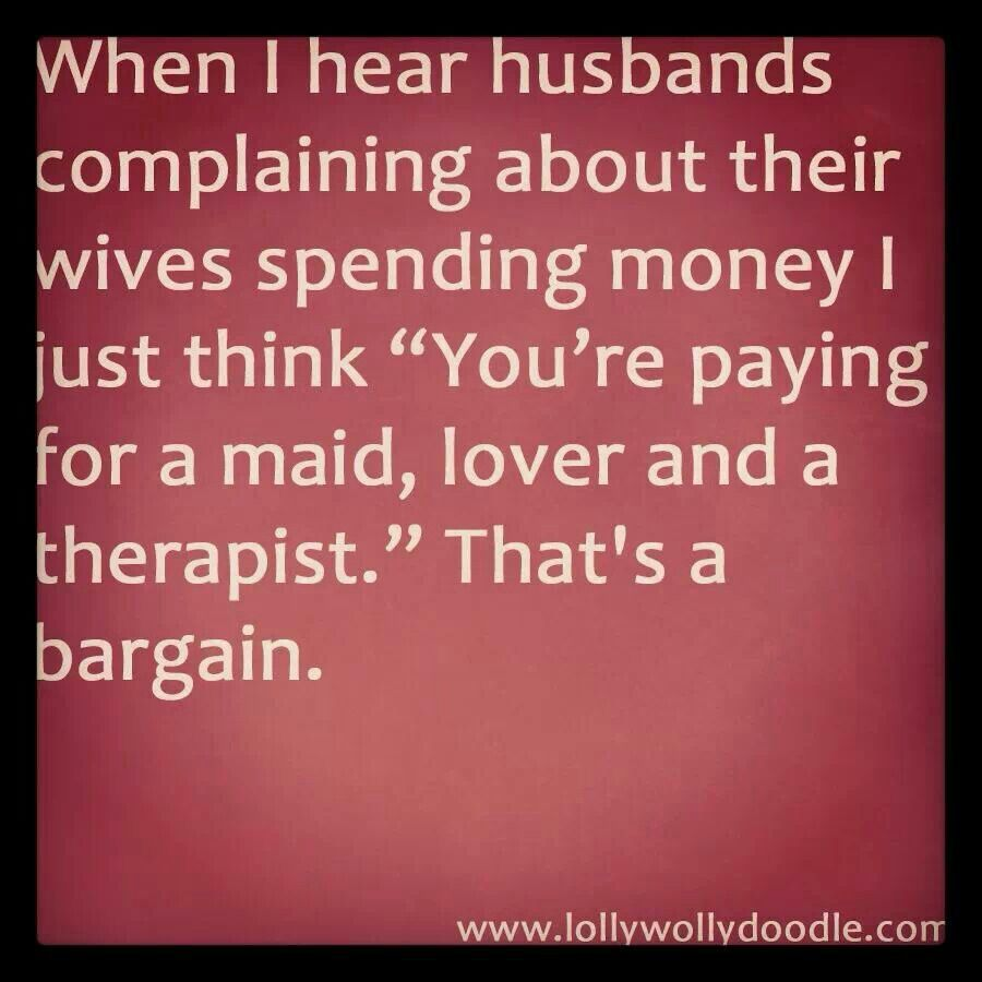 Husband Quotes, Quotes, Hubby