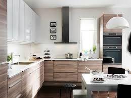 ikea kitchen sofielund - Google Search