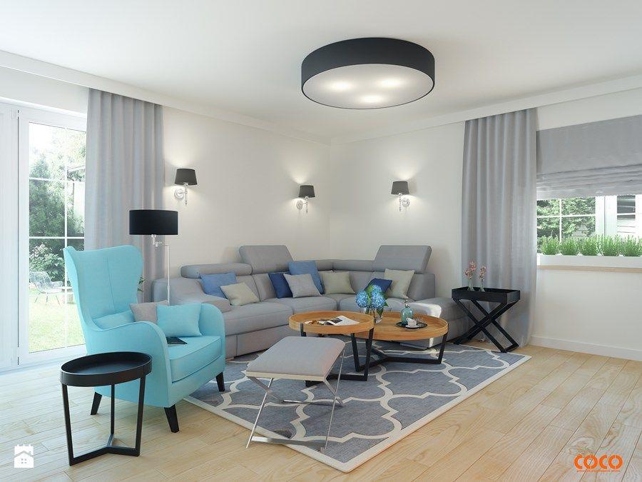 Pin Od Wojtek Na Modern Classic Inspiracje Pinterest Living Room Salons I Room