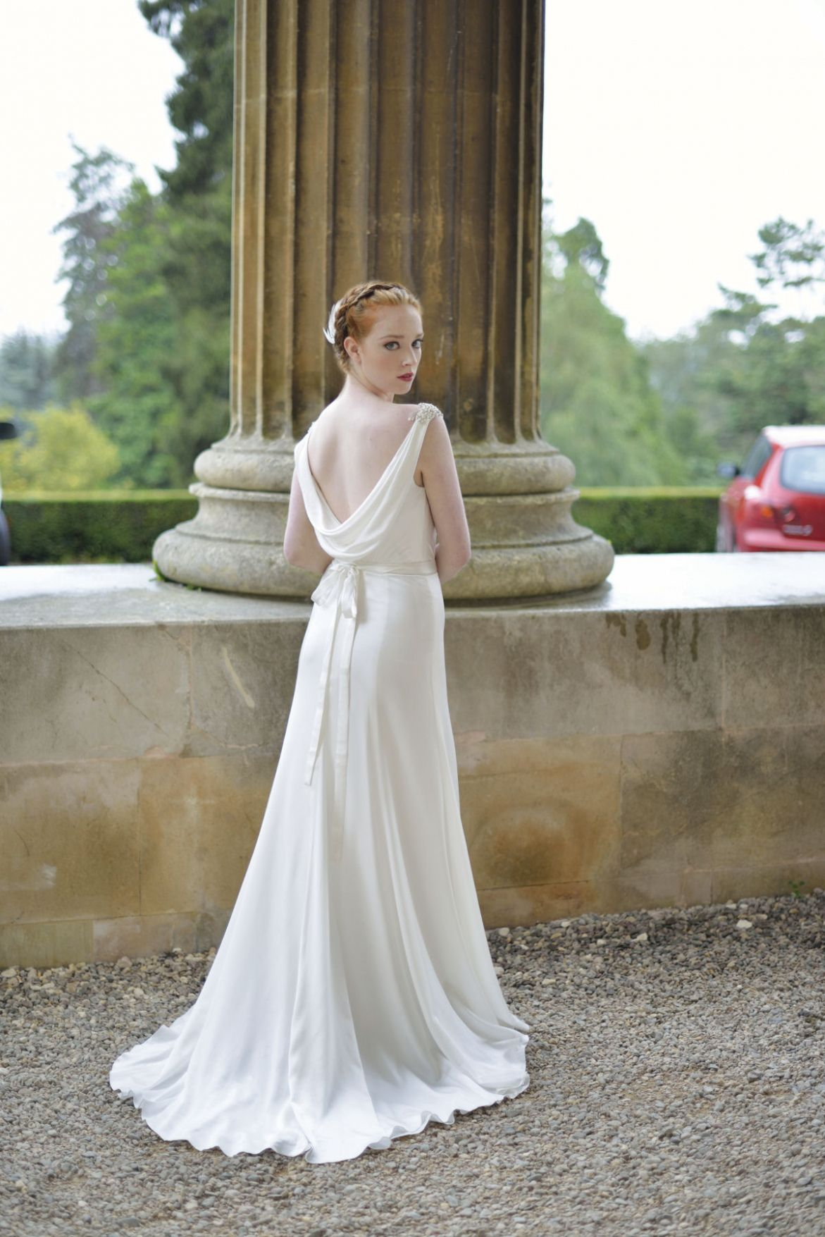 Wedding Dress Hire Berkshire  Dressy Dresses for Weddings Check