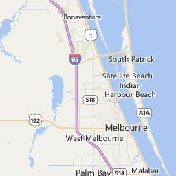 Melbourne Beach Fl Restaurants See 24 Restaurants With 1 013 Reviews Tripadvisor Melbourne Beach Trip Advisor Melbourne Florida