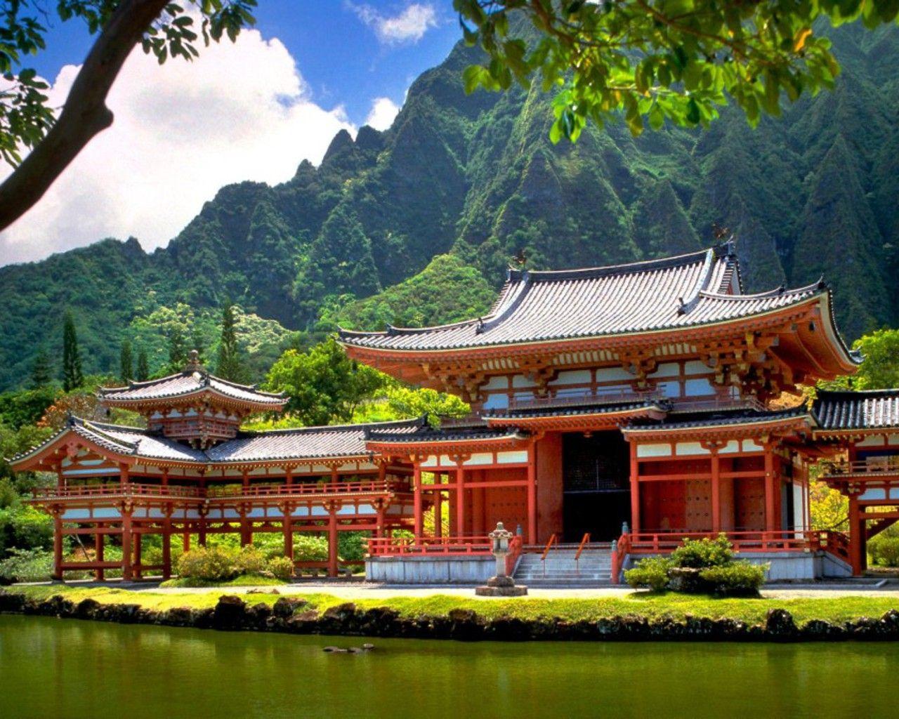 Technology---Architecture---Asian---Mountain-Backdrop-.jpg (1280×1024)