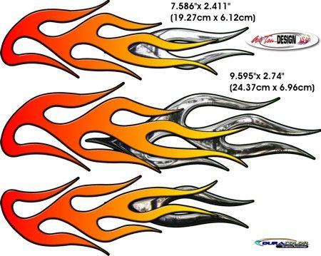 HarleyDavidson Harley Harley Graphic Custom Graphics Custom - Motorcycle decal graphics