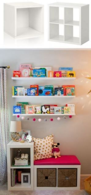 Photo of 35 Cutes Kids Room Storage Your child would love #cutes #loves #storage #w ….