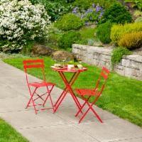 kroger outdoor furniture sets