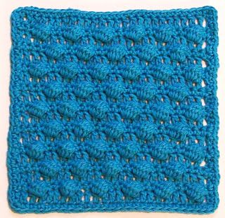Mocrochet Audra S Dishcloth Skill Level Easy Size 8 Square After Blocking Materials 1 Oz Kitchen Cot Dishcloth Pattern Crochet Towel Dish Cloths