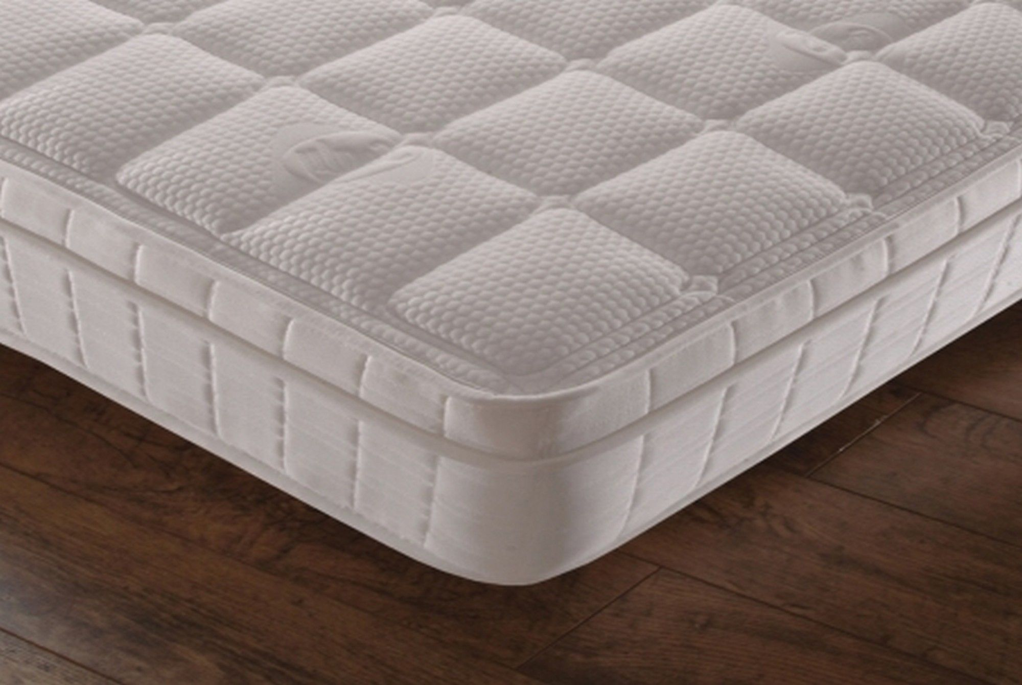 Quality Mattress Uk Choose Your Quality Single Double King Size Of Latex Mattress