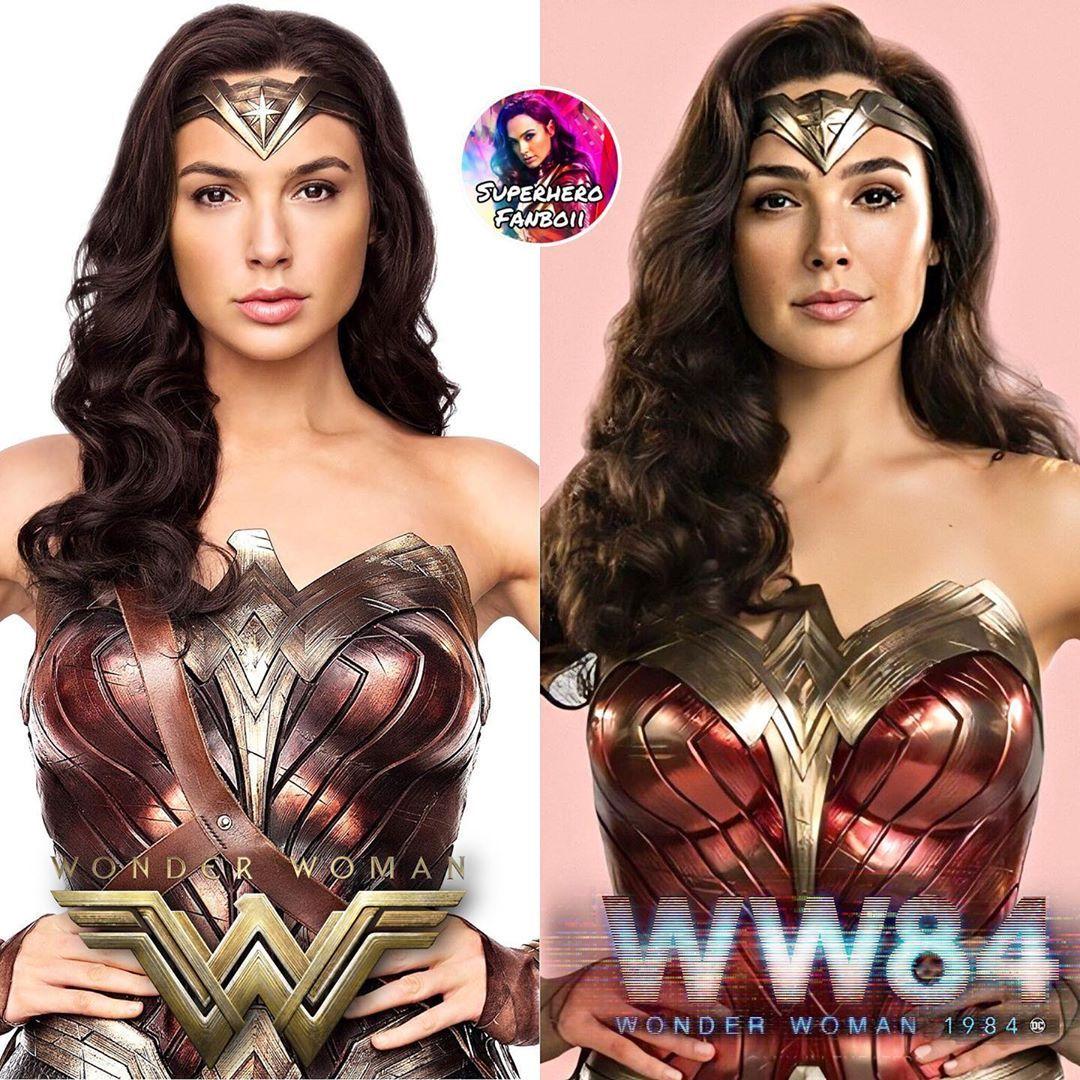 Pin By Amie Petroski On Wonder Woman In 2020 Amazons Wonder Woman Wonder Woman Gal Gadot