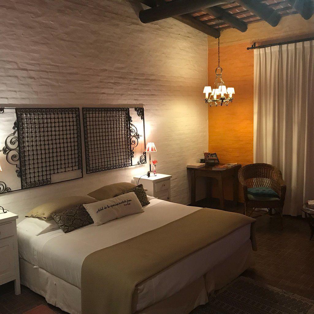 Hosteria y Casas de Campo Chacra Bliss (Tandil, Argentina