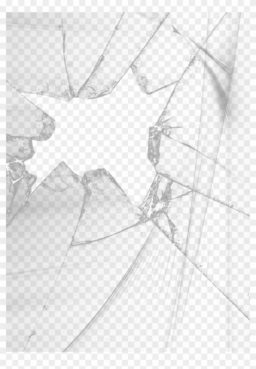 Find Hd Download Transparent Broken Screen Png Png Download To Search And Download More Free Transparent Png Images Broken Screen Png Instagram Wallpaper