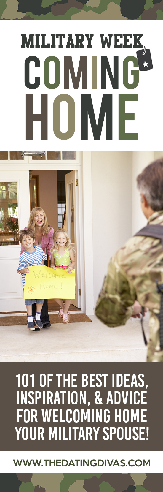 military week coming home pinterest military long distance and