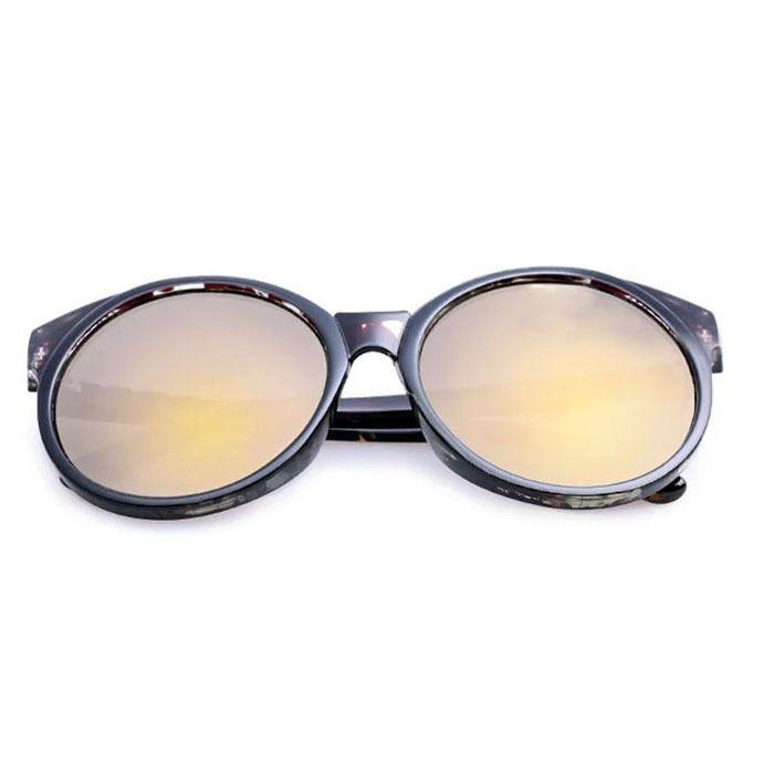 32fc12f12695 Find More Sunglasses Information about European style retro sunglasses  metal half rim square frame brand eyeglasses