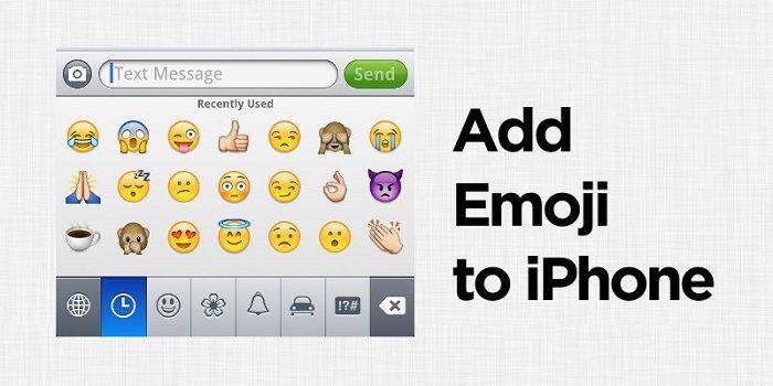 The Emoji Keyboard Emoji Emoji Keyboard Emoji Love