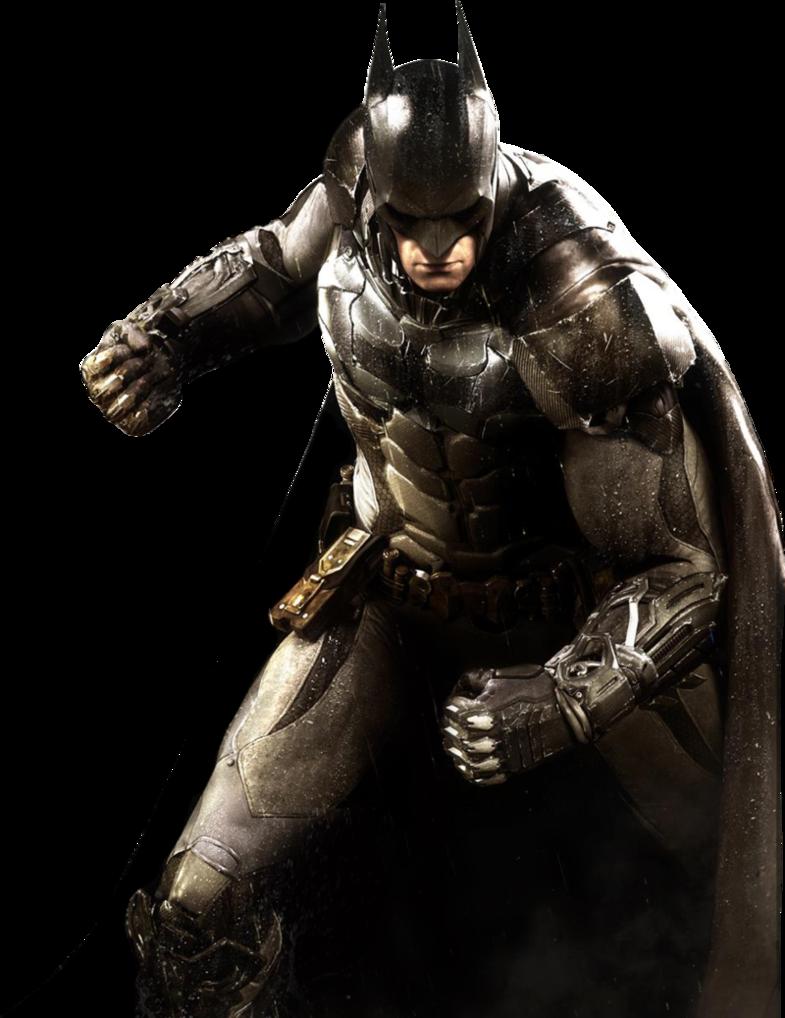 Batman Arkham Knight Render By Ashish Kumar On Deviantart Batman Arkham Knight Arkham Knight Batman