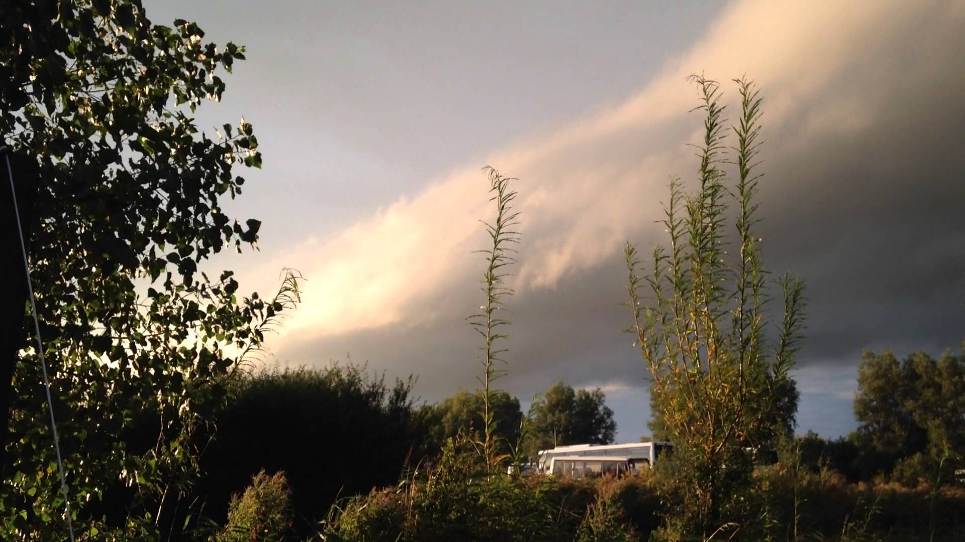 Amazing Cloud Formation England Clouds England Amazing