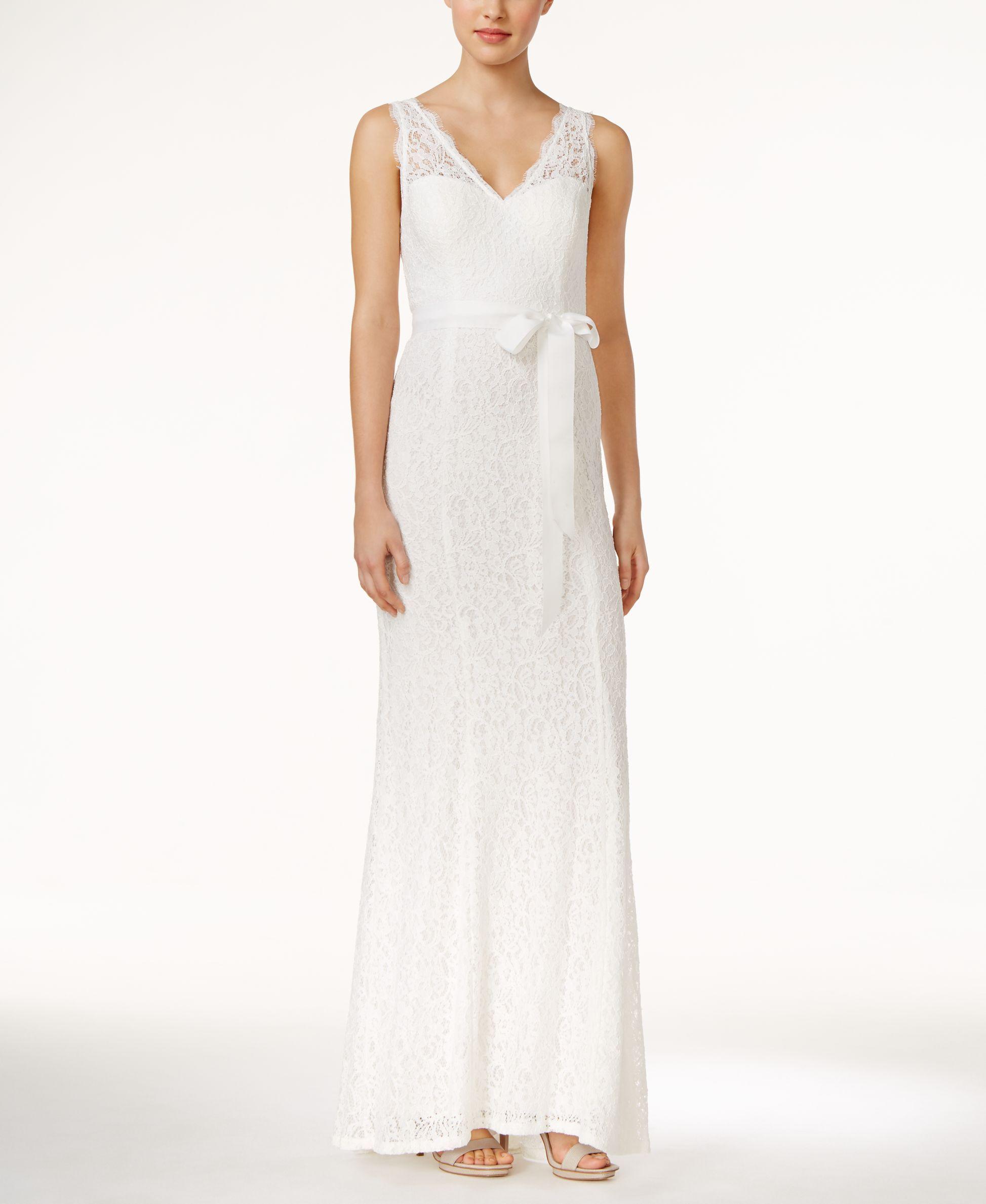 Macy S Wedding Day Dresses: Wedding Day Dresses, Latest Bridal