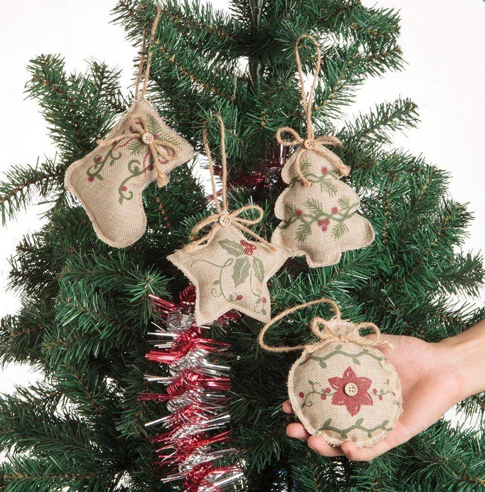 12 Bedroom Christmas Decorations ideas   christmas decorations ...