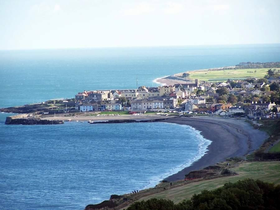 Airbnb | Greystones - Vacation Rentals & Places to Stay