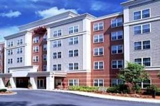 Framingham (MA) Residence Inn Boston Framingham United States, North America The 3-star Residence Inn Boston Framingham offers comfort and convenience whether you're on business or holiday in Framingham (MA). The hotel offers guests a range of services and amenities designed to provide comfort and convenience. Service-minded staff will welcome and guide you at the Residence Inn Boston Framingham. Some of the well-appointed guestrooms feature television LCD/plasma screen, air c...