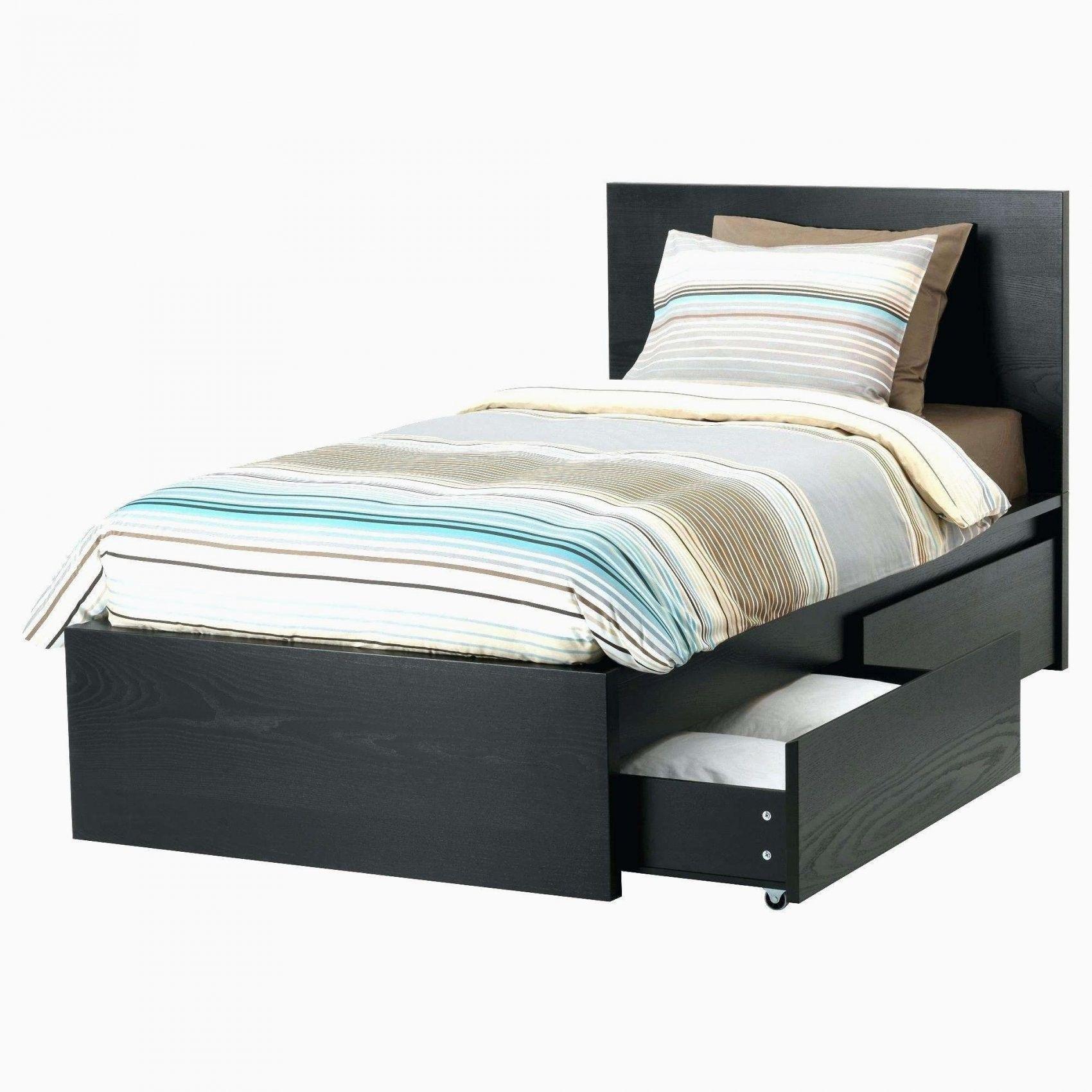 Bett 120x200 Gebraucht Inspirierend Bettkasten 120 200 Elegant Bett In 2020 Big Sofa Mit Schlaffunktion Bett Mit Bettkasten Wohnzimmer Design