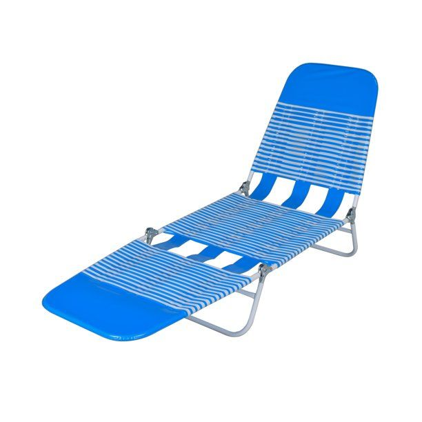 Pin On Folding Lounge Chair