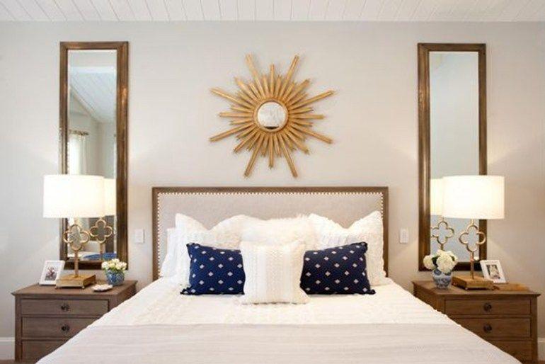 Master Bedroom Ideas And Designs Master Bedrooms Decor Bedroom Sets Simple Bedroom