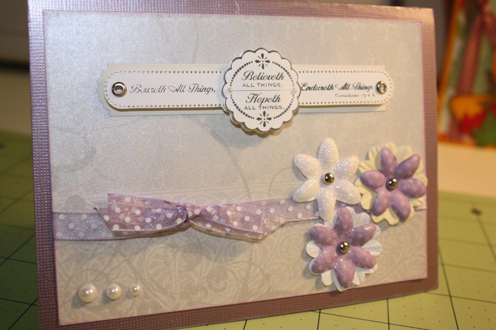 Cricut Cartridges Wedding giveaways diy, Wedding cards
