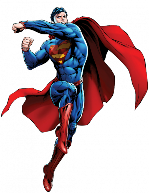 Superman PNG HD Images Get to download free Superman Photo