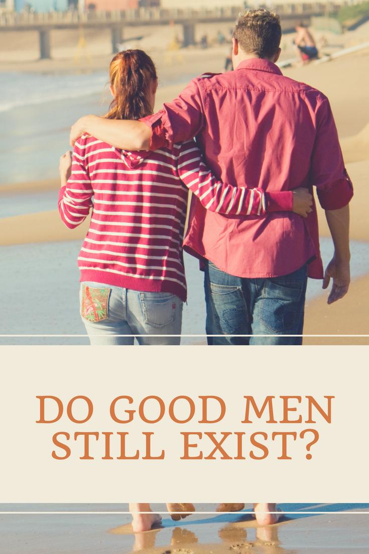 Christian carter dating advice