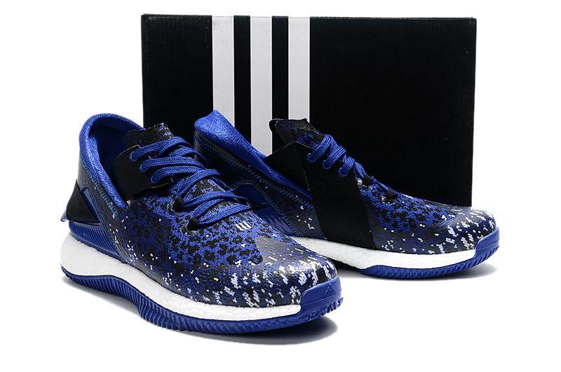 adidas crazylight boost 2017 Jeremy Lin