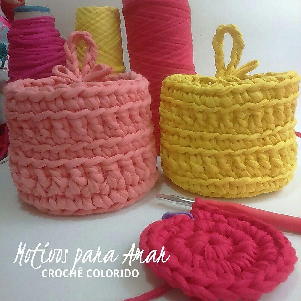 Pin von Jessica Kimbel auf Virkning - Crochet | Pinterest