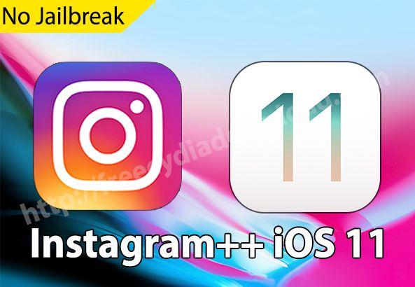 ifile ios 11 64 bit