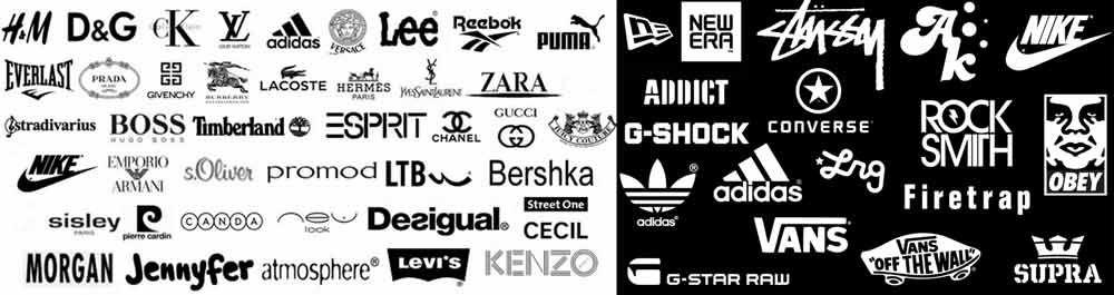 a6ab49a951f5 Стоковая одежда из Европы и США оптом - Stock House - Купить сток оптом в  Киеве