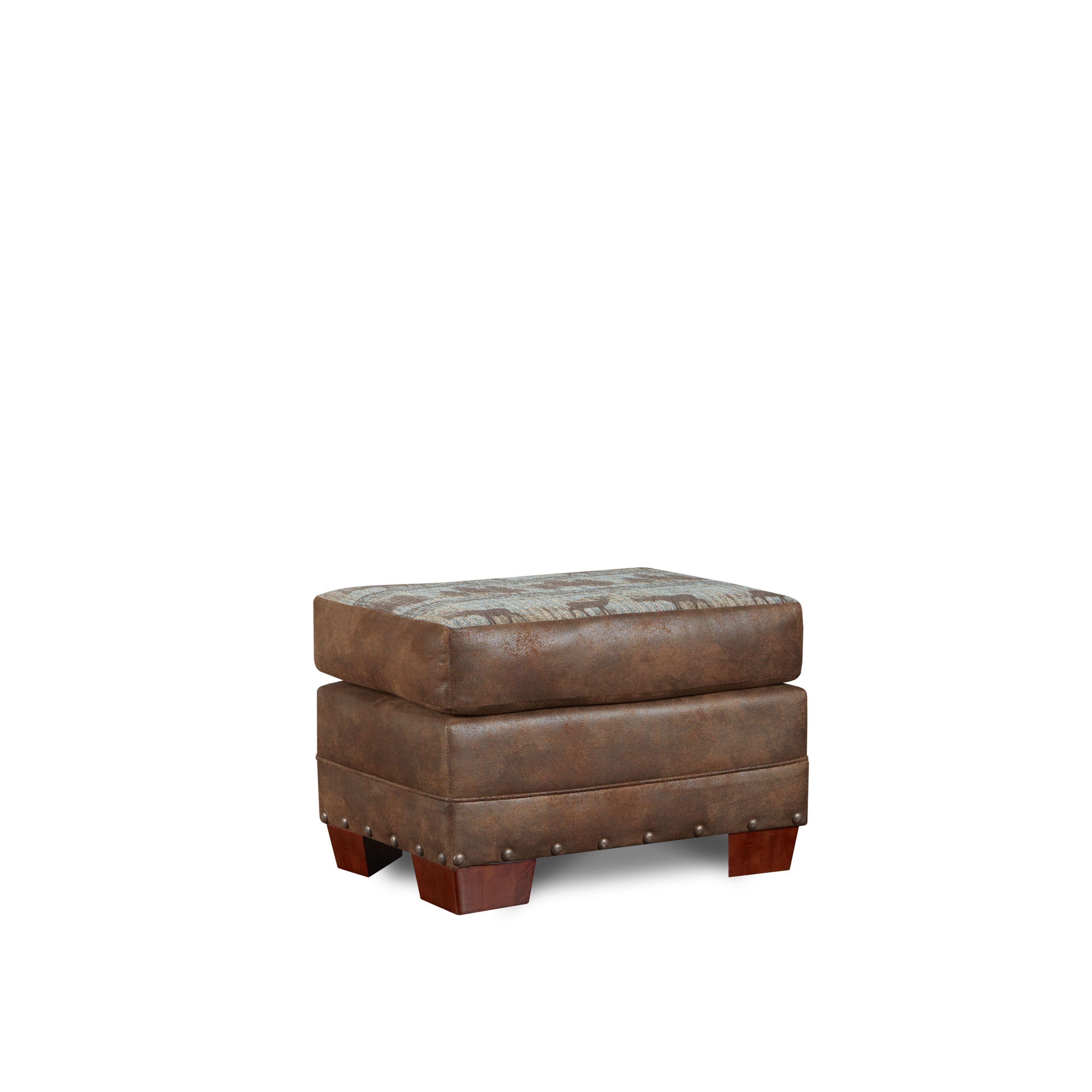 palomino product reviews walmart com american sofa furniture classics sleeper