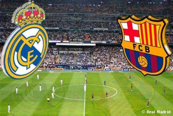 مشاهدة مباراة برشلونة وريال مدريد بث مباشر اليوم 16 4 2014 يوتيوب الان Youtube Barcelona Vs Real Madrid Madrid Real Madrid