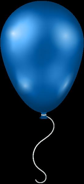 Blue Balloon Transparent Png Clip Art Image Geburtstag Bilder Lustig Geburtstag Bilder Bilder